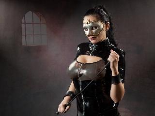 masken sexcam